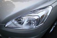Peugeot 508 1.6 VTi 6AT