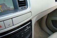 Peugeot 508 2.0 HDI 6AT