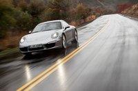 Porsche – Attitude = Porridge (овсянка — прим.переводчика).