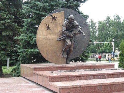 Эконом памятник Купола Урай Мраморные розы Вытегра