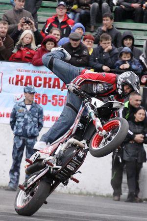 БМШ-2012