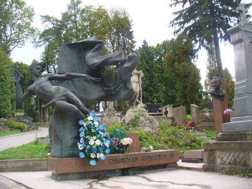 Памятник подешевле Таруса Мраморный крестик Звенигово