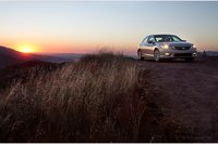 При разработке модели 2013 Honda уделила внимание всем нареканиям, которые возникли у нас в прошлом году.