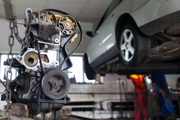 Обкатка нового автомобиля: сколько км и как правильно обкатывать новый авто – Taxi Bolt || Обкатка автомобиля с акпп солярис