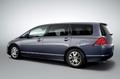 Honda Odyssey L