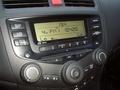 Информационный дисплей Honda расположен в самом доступном месте. Надо только привыкнуть к мешанине цифр и символов