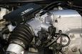 Soarer UZZ32 с турбокитом Eaton - Прирост мощности 48%