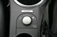 Перед рычагом управления трансмиссией располагается вращающаяся ручка селекторного выключателя системы SI-drive, которая входит в стандартный набор оборудования как автомобиля Touring Wagon 2.0 GT «turbo», так и модели Touring Wagon 3.0 R. Левое положение ручки  соответствует режиму S, а правое – режиму S#. Если же нужно выключить режим I, то ручку следует утопить. Выключатель режима S# имеется также на рулевом колесе, поэтому операционных ошибок быть не должно.