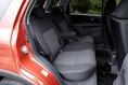 Машина с непонятным характером - Suzuki SX4