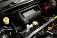 В настоящее время считается, что стандартный микролитражный автомобиль должен обязательно иметь кузов типа «высокий пассажирский универсал». Хоть и с опозданием, но этому требованию «подчинилась» и  команда Subaru.