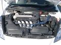 Это двигатель в сочетании с 6-ступенчатой «механикой» ожидаемо хорош, ему бы звук посолидней!