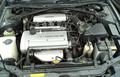 Часть модификаций последнего поколения получила в свое распоряжение 6-ступенчатую механическую коробку передач