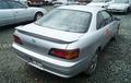 Избавив Levin/Trueno от биодизайна, Toyota лишила последнее поколение этих автомобилей и ряда «горячих» модификаций