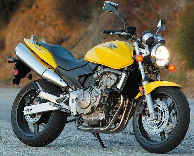 фото мотоциклов дорожных