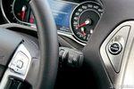 Кнопка запуска мотора – намек на спортивность или дань моде?