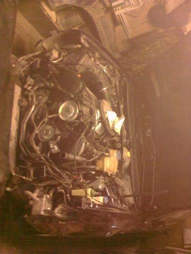Audi A6 1999 отзыв автора | Дата публикации 19.01.2011.
