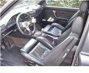 BMW 3-Series 1991 отзыв автора | Дата публикации 26.10.2011.