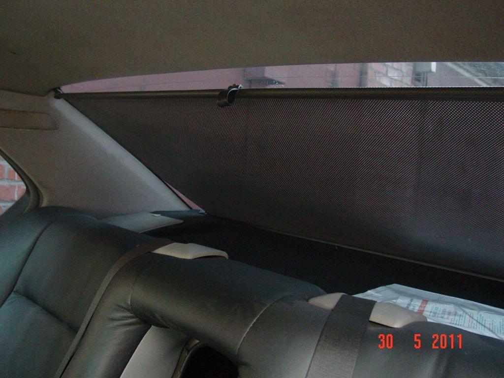 инструкция по замене прокладки клапанной крышки бмв е34 м50