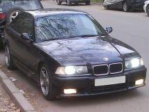 BMW M3, 1995