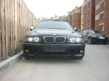 BMW M5, 1999