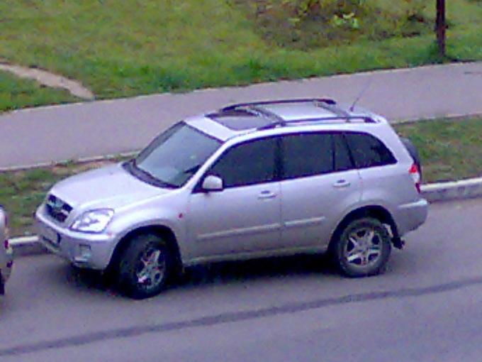 Автоспорт череповец