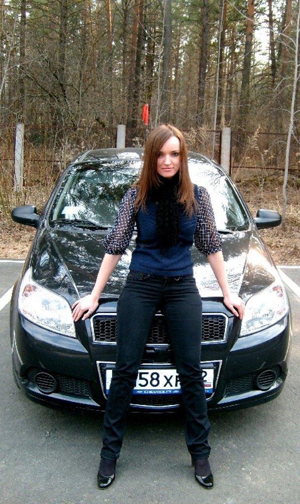 Автостекло для иномарок купить в Москве Olimpiaautoglass