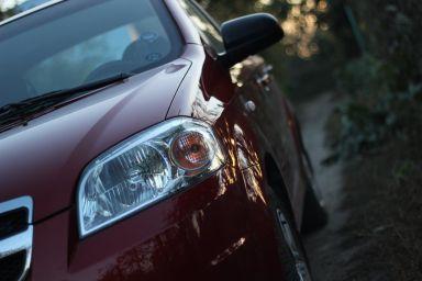 Chevrolet Aveo 2011 отзыв автора | Дата публикации 28.12.2012.