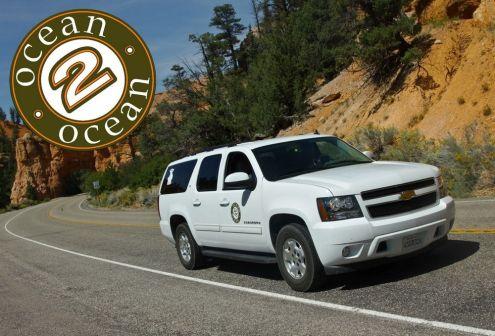 Chevrolet Suburban 2011 - отзыв владельца