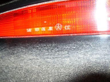 Chrysler Sebring, 2010