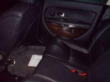 Citroen C6, 2007
