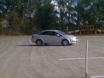 Fiat Linea, 2011