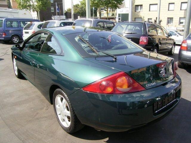 Opel frontera 1999 запчасти