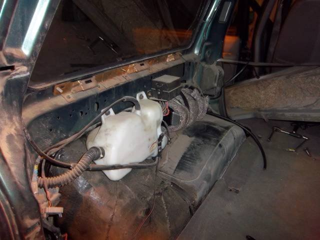 колеса для ford explorer u2