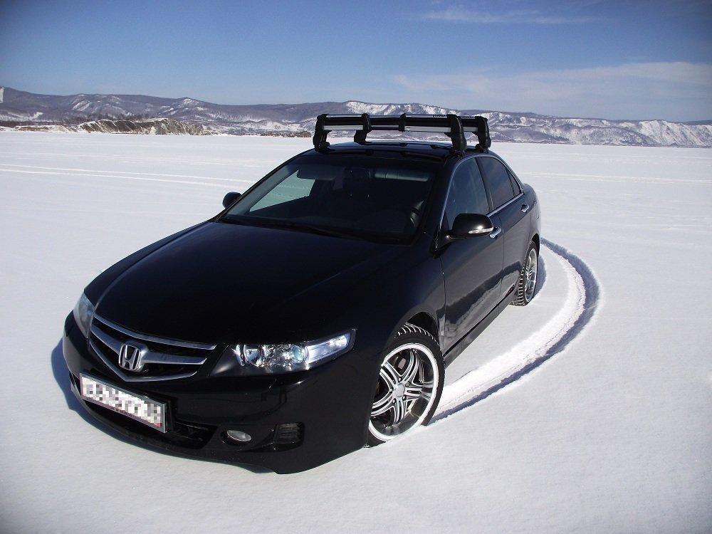 Замена крыши хонда аккорд 7 Комплексная проверка состояния авто mazda