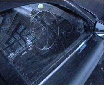 Honda Ascot отзыв автора | Дата публикации 27.01.2002.