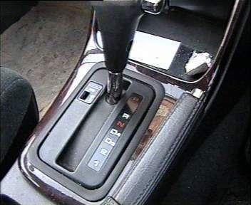 Honda Ascot 1995 отзыв автора | Дата публикации 12.02.2002.