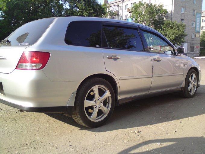 Продажа автомобилей в Уссурийске, новые и подержанные.