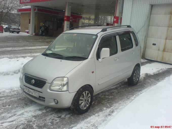 Honda fit 2002 for Honda fit 0 60