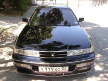 Honda Inspire, 1994
