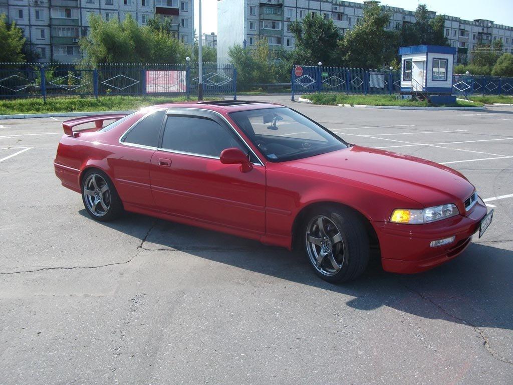 Продажа автомобилей в Хабаровске, новые и. - Drom.ru
