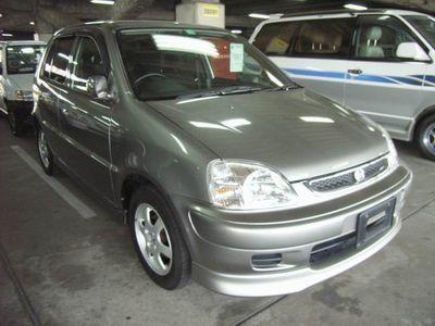 Honda Logo 1998 - отзыв владельца