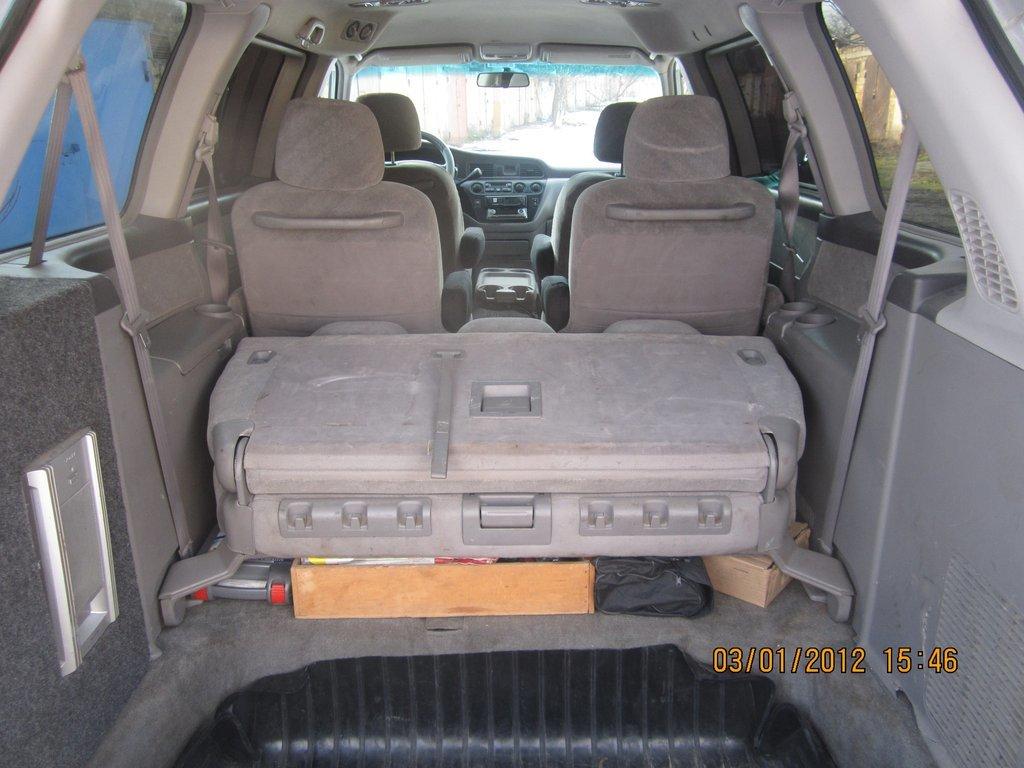 заводская инструкция по разборке передней стойки хонда цивик 2001