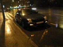 Honda Prelude 1997 отзыв автора | Дата публикации 12.05.2008.
