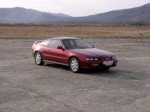 Honda Prelude, 1992