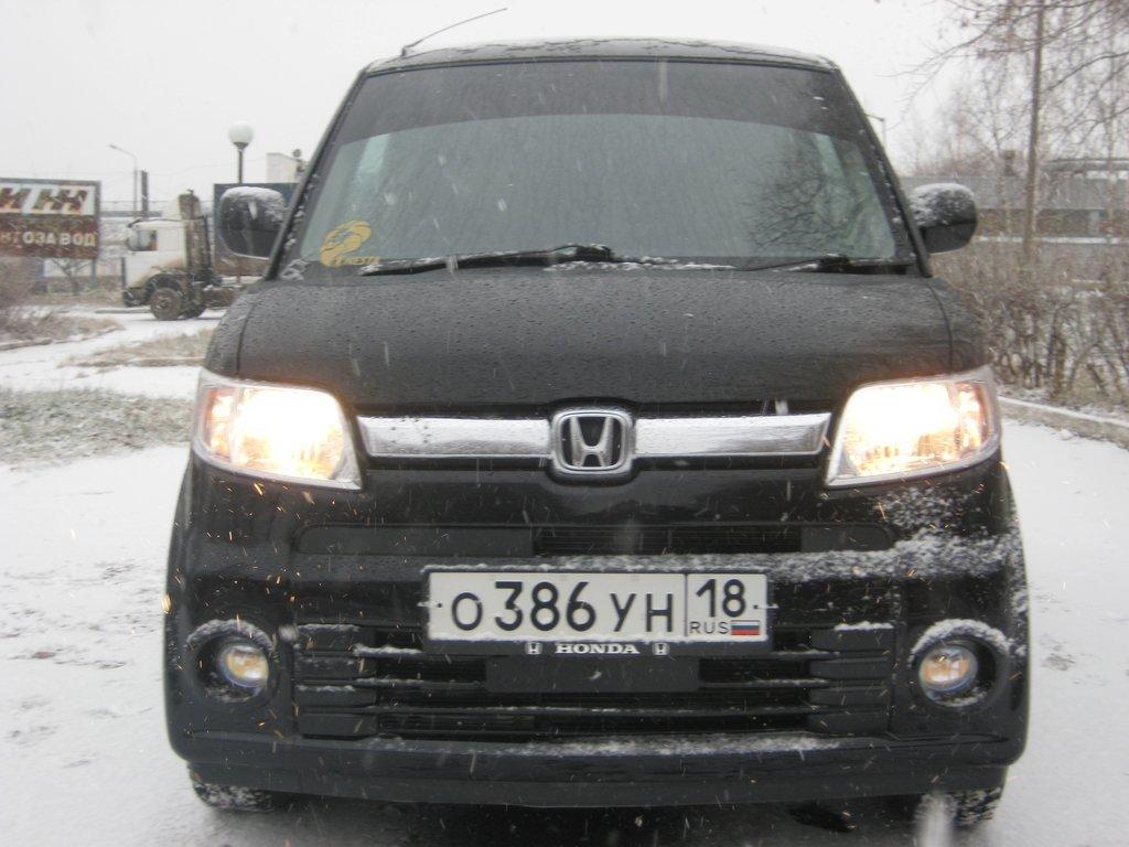 Замена лобового стекла автомобиля в Москве  Автостекло