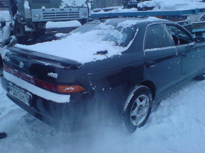 Hyundai Solaris.