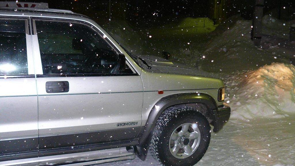 златоуст запчасти на снегоход
