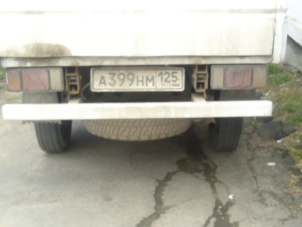 Купить запчасти на кабину трактора юмз 80 82 в Украине.