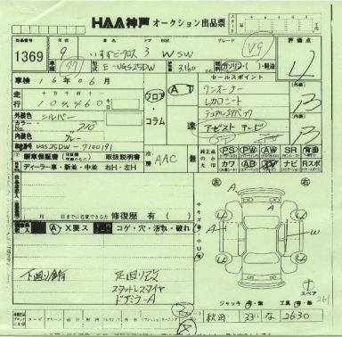 Isuzu VehiCross 1997 отзыв автора | Дата публикации 22.03.2006.