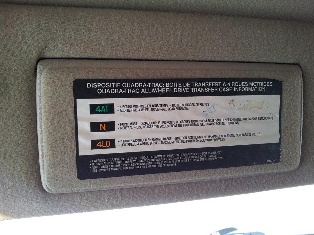 audi a4 2002 owner/ s manual 3/0 l нет электро питания на бензонасос